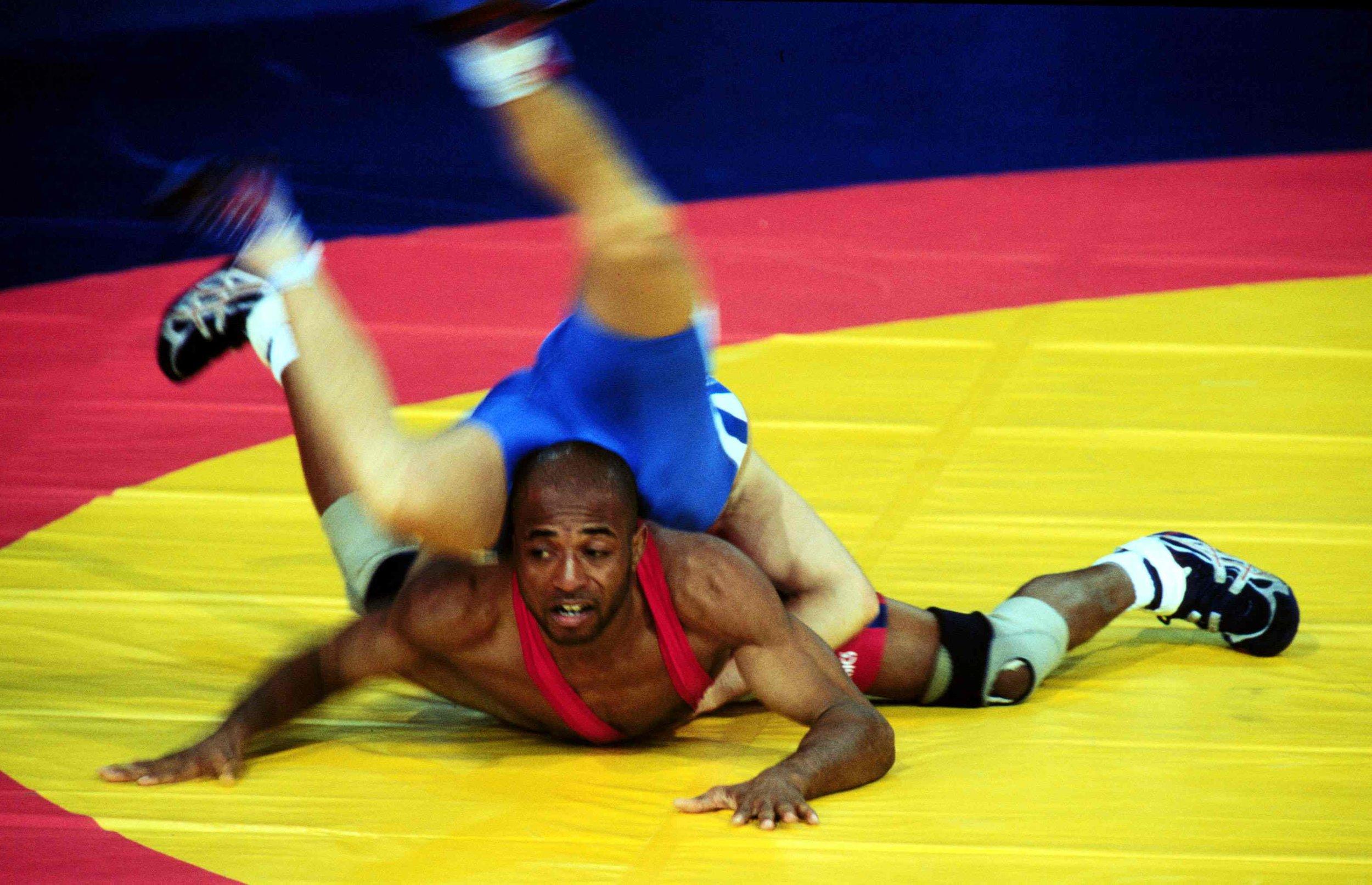 greco-roman-wrestling-indeed1.jpg