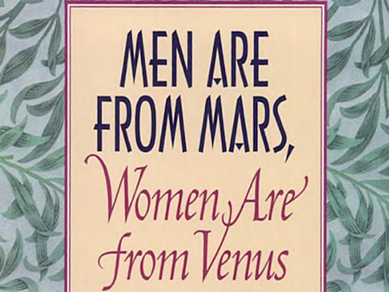 men-are-from-mars-women-are-from-venus.184150-1.png