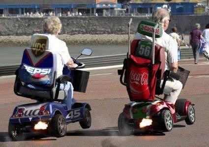 racers-21.jpg