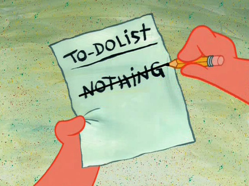 to-do-list1.png