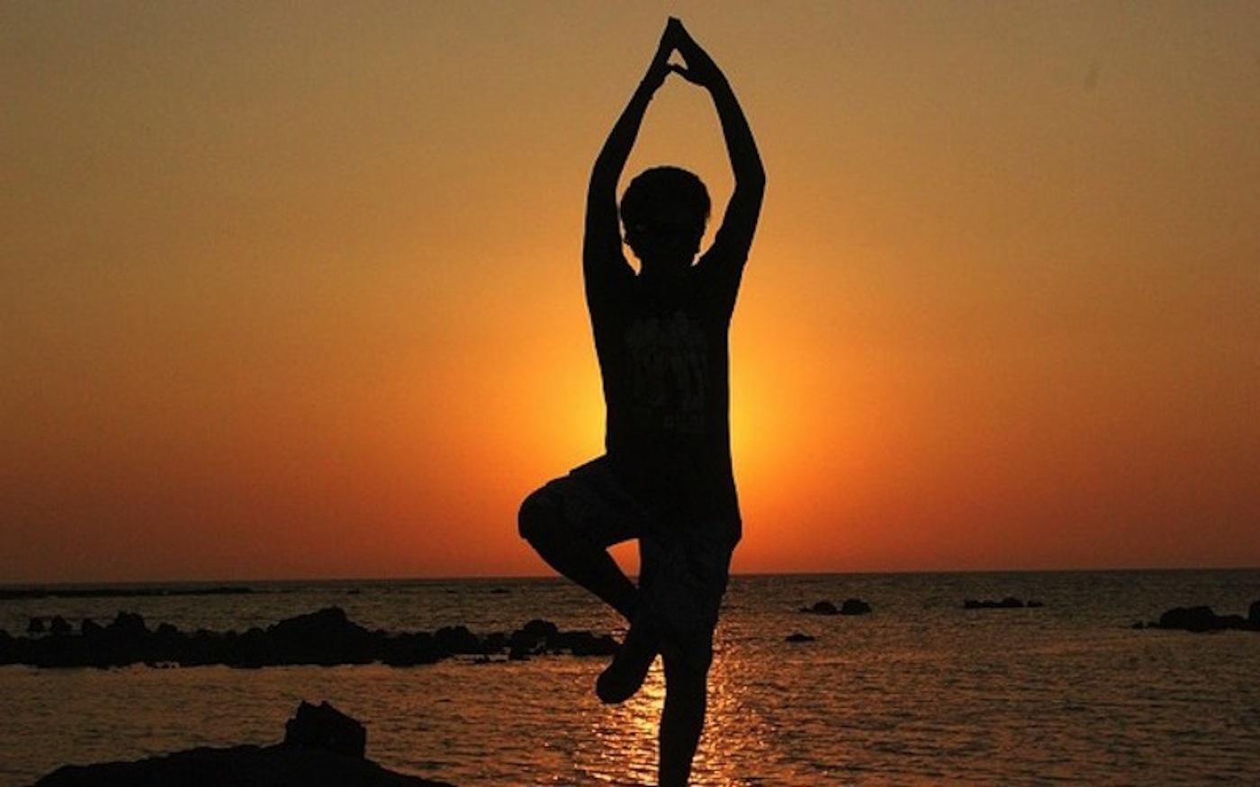 yoga-167062-640-640x4001.jpg