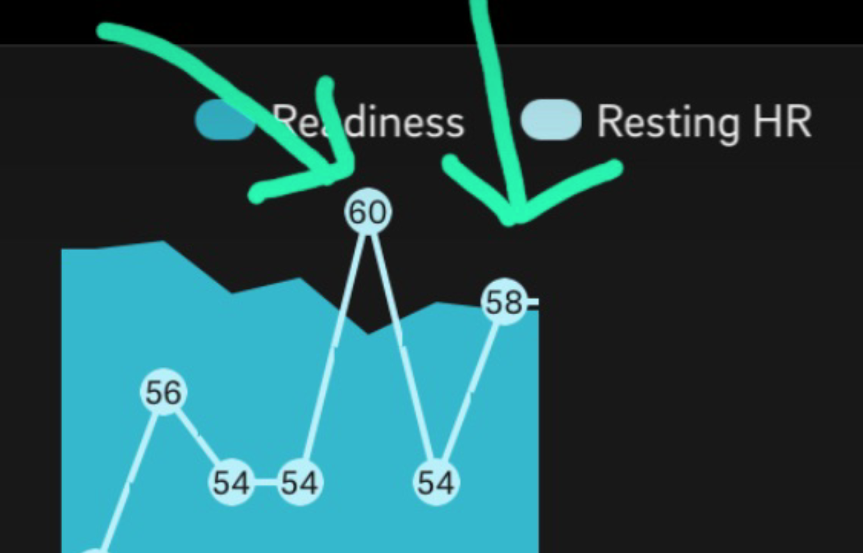 Surprising Oura Ring Heart Rate insights.png