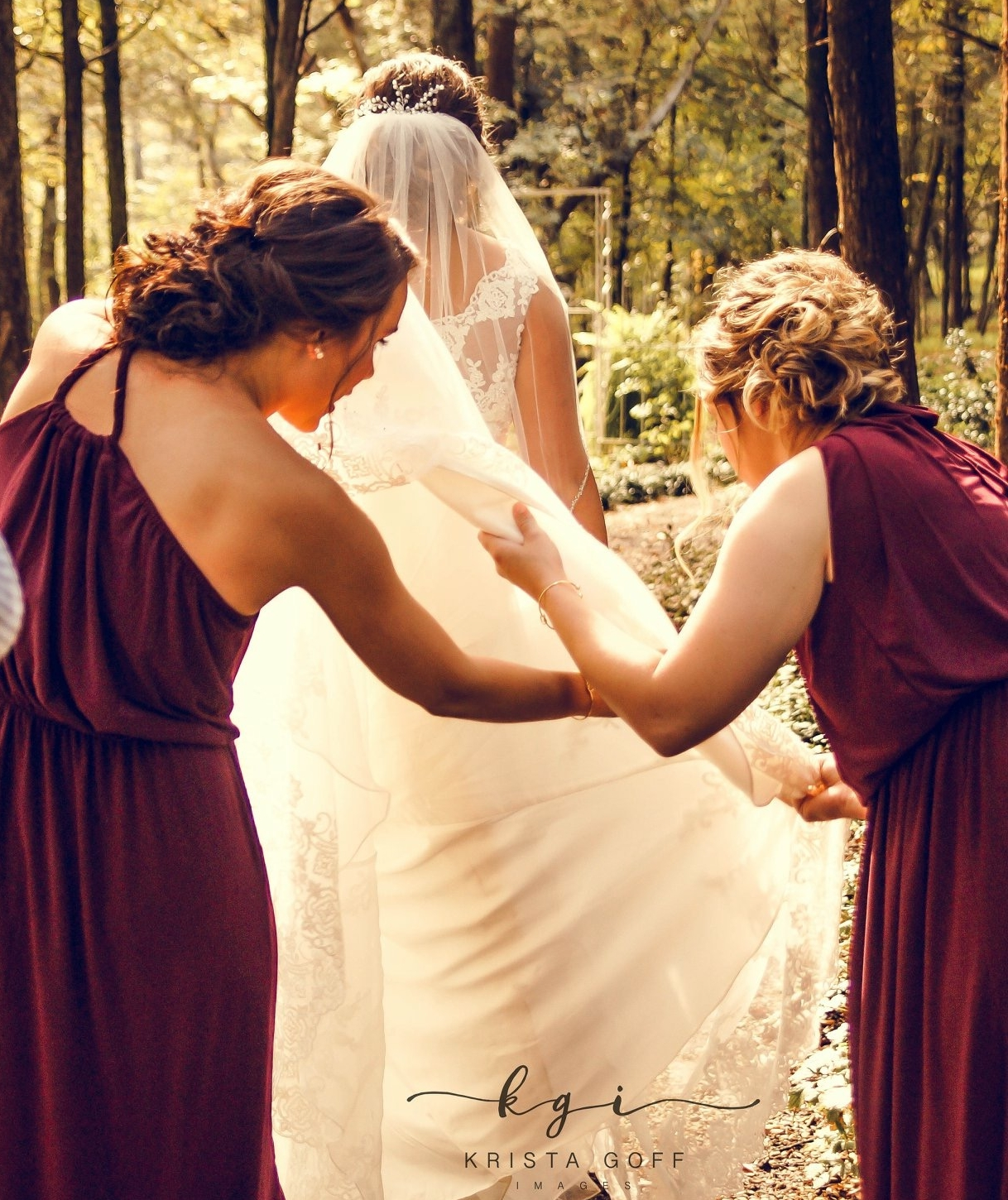 Wedding Packages - Consult Only - Call today for a consultation for your big day!
