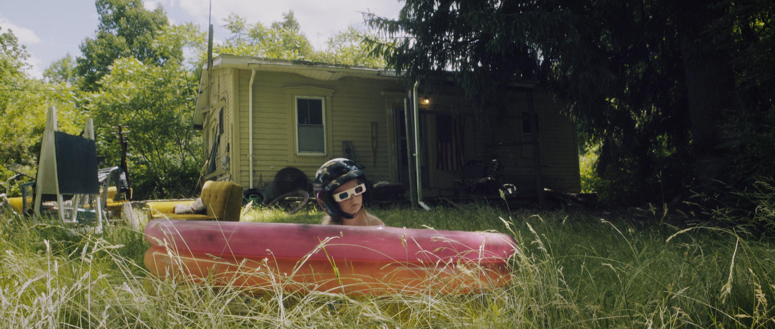 Joy Ride still 01.jpg
