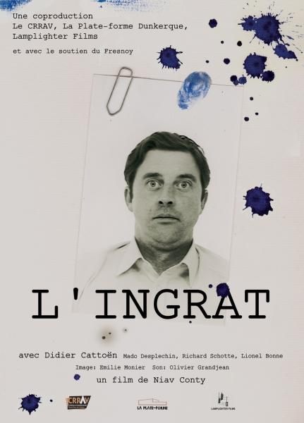 8_lingrat--poster-small-.jpg