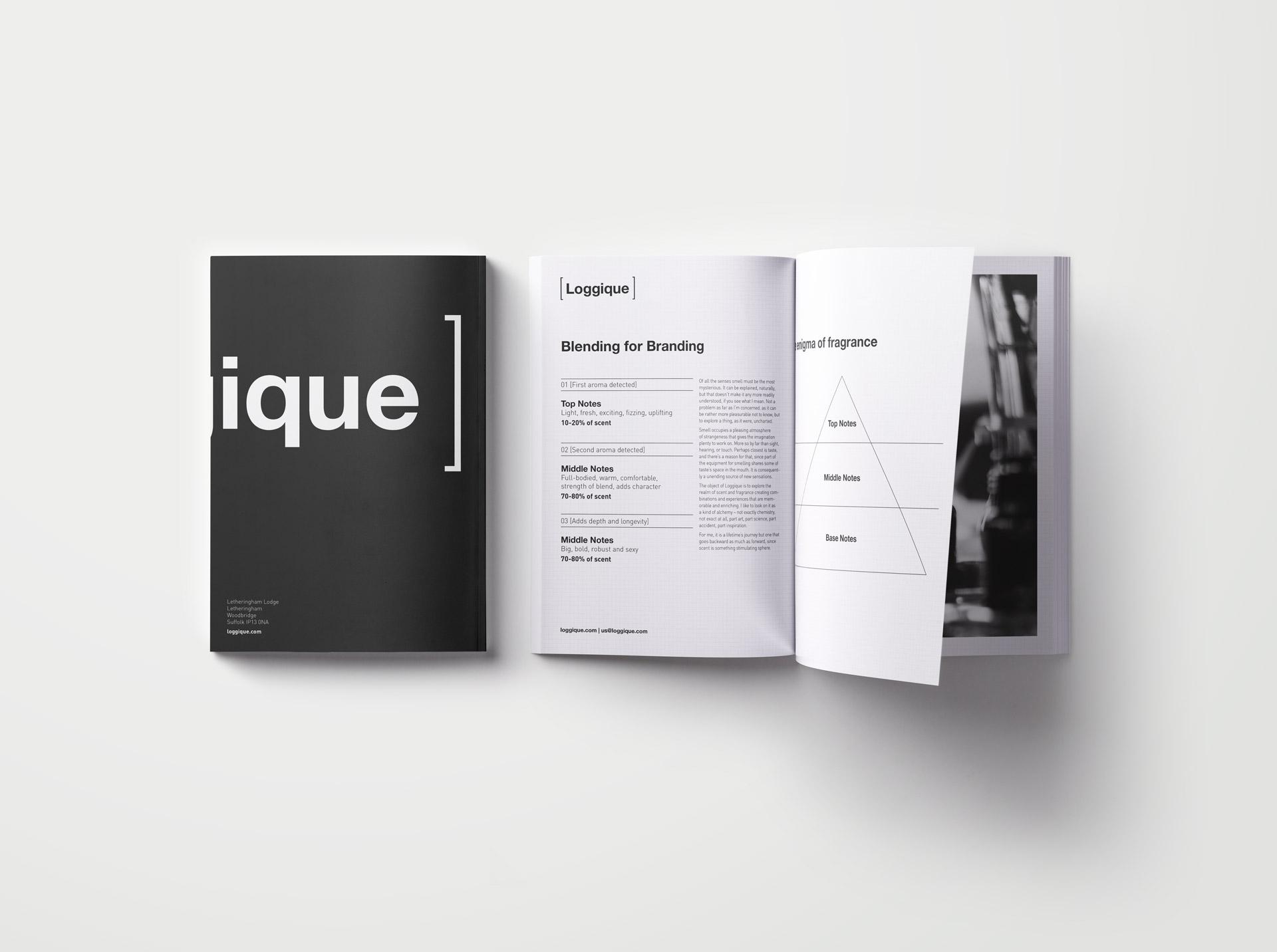Magazine-Mockup-Presentation-vol9loggique.jpg