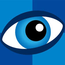 Covenant Eyes - Internet Accountability and Filtering… Be the best version of you by sending your internet activity to a trusted friend. Accountability helps you live porn free.