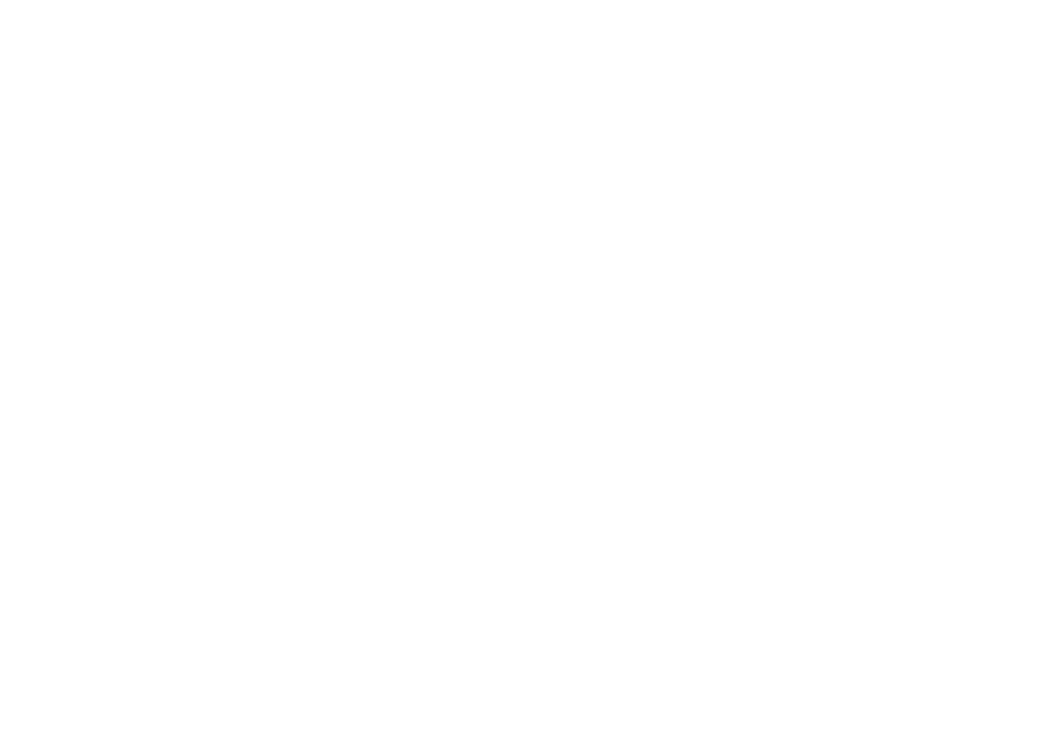 rescue_day_logo.png