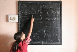 learning-alphabet-300x200.jpg