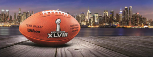 quintevents-nfl-on-location-super-bowl-xlviii-2014-new-york-new-jersey-resized-600.jpg-300x112.png