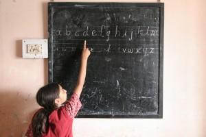learning-alphabet-300x200-1.jpg