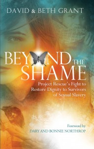 beyond_the_shame_cover_straight-191x300.jpg
