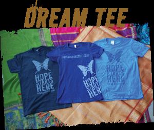 dreamtee-300x254.png