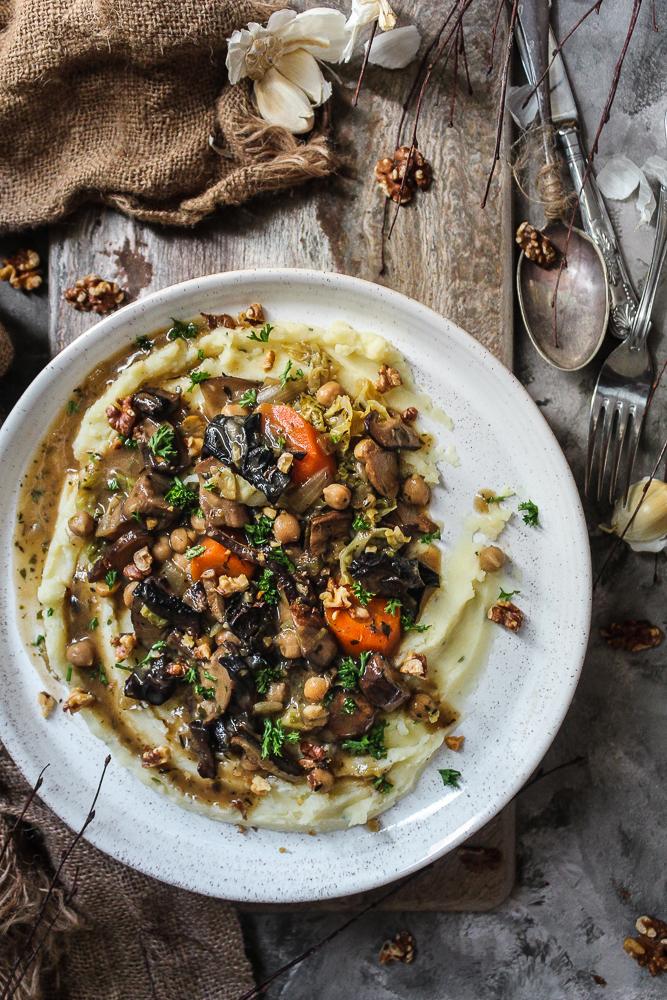 Mixed Mushroom Stew & Buttery Mash.jpg