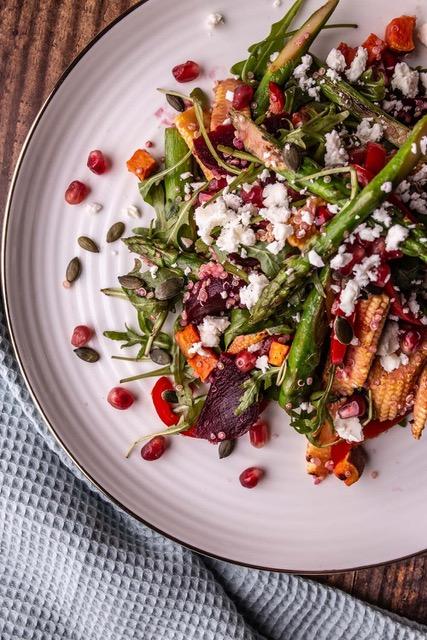 beetroot-salad.jpg