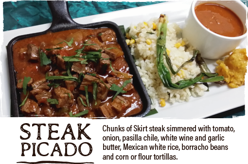 SteakPicado@2x.png