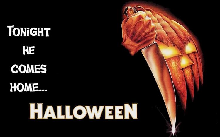wallpaper-halloween-movie-logo-1-1-1.jpg