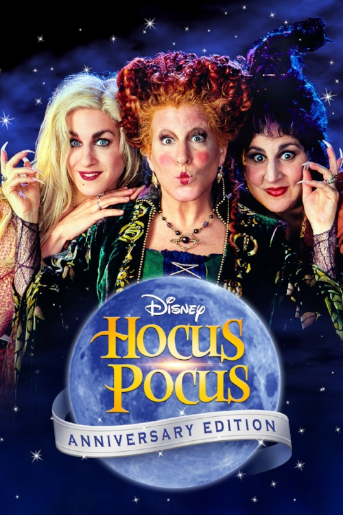 hocus-pocus-anniversary-edition_ih_k1_keystones_2000x30_5d83156c.jpg