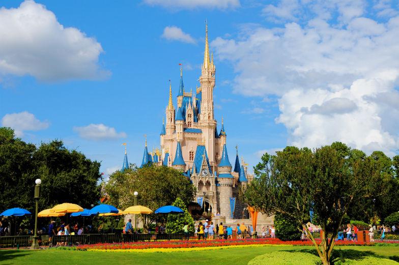 14-Ways-to-Relax-at-Walt-Disney-World-3156eb7fe6784e87a8abda446c63d452.jpg