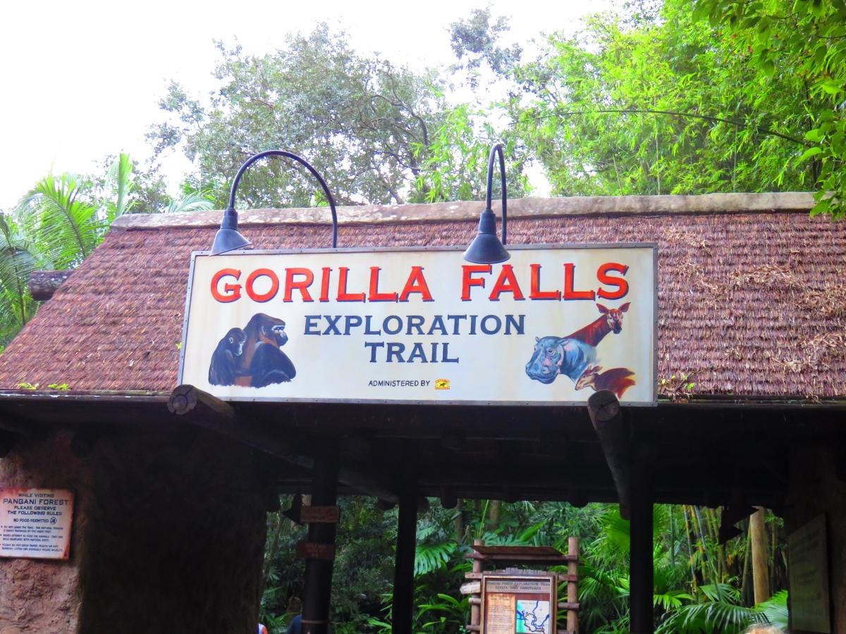 r-1477451945-GorillaFallsExplorationTrail1.JPG