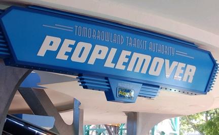 Tomorrowland_Transit_Authority_PeopleMover.jpg