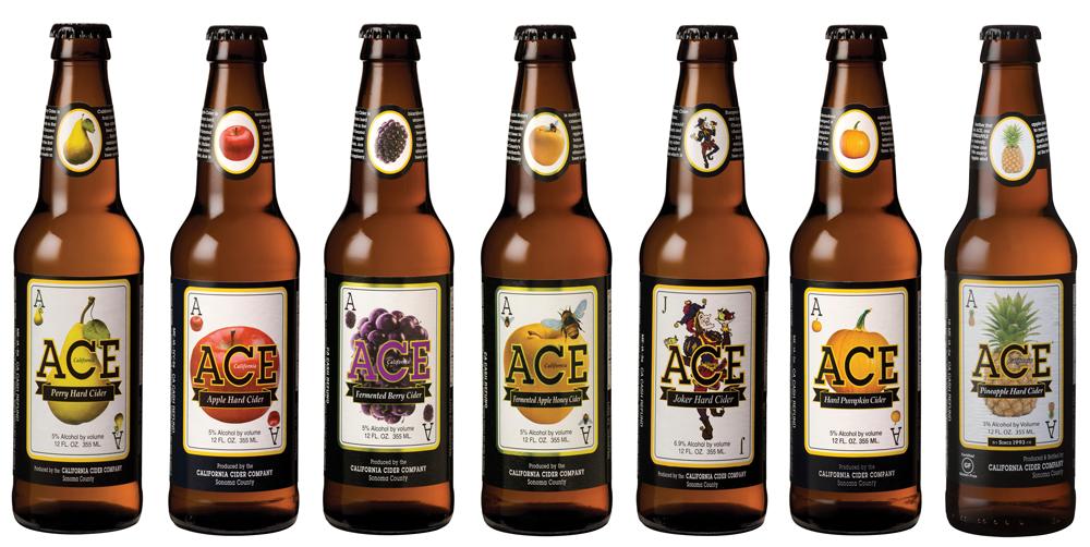 Ace-Bottle-Line-Up.png