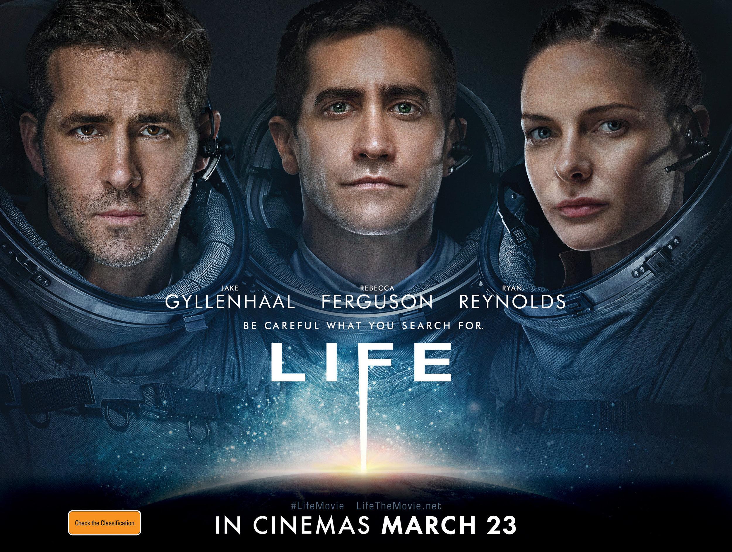 life-poster-1.jpg