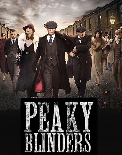 Peaky-Blinders-season-2-poster.jpg