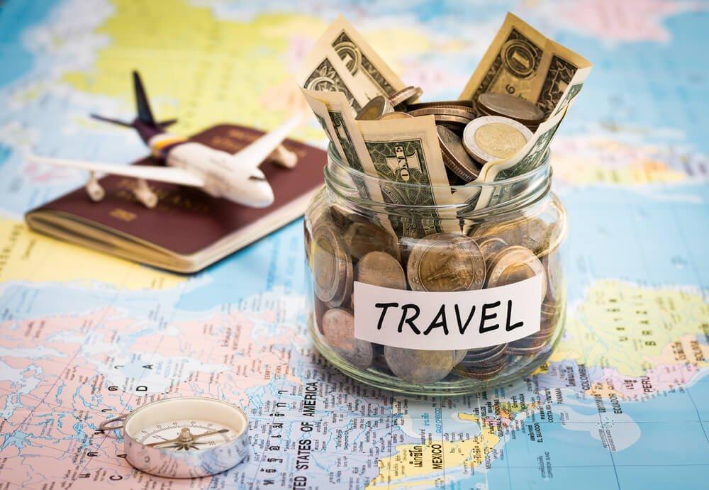 money-travel.jpg