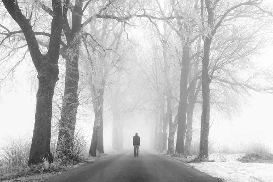 winter-blues-solitary-figure.jpg