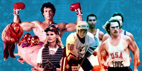 1471293231-sports-movies.jpg