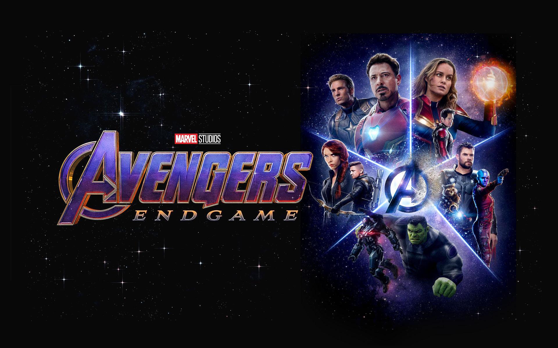 Avengers-Endgame-2019-Desktop-Wallpapers-HD-1.jpg