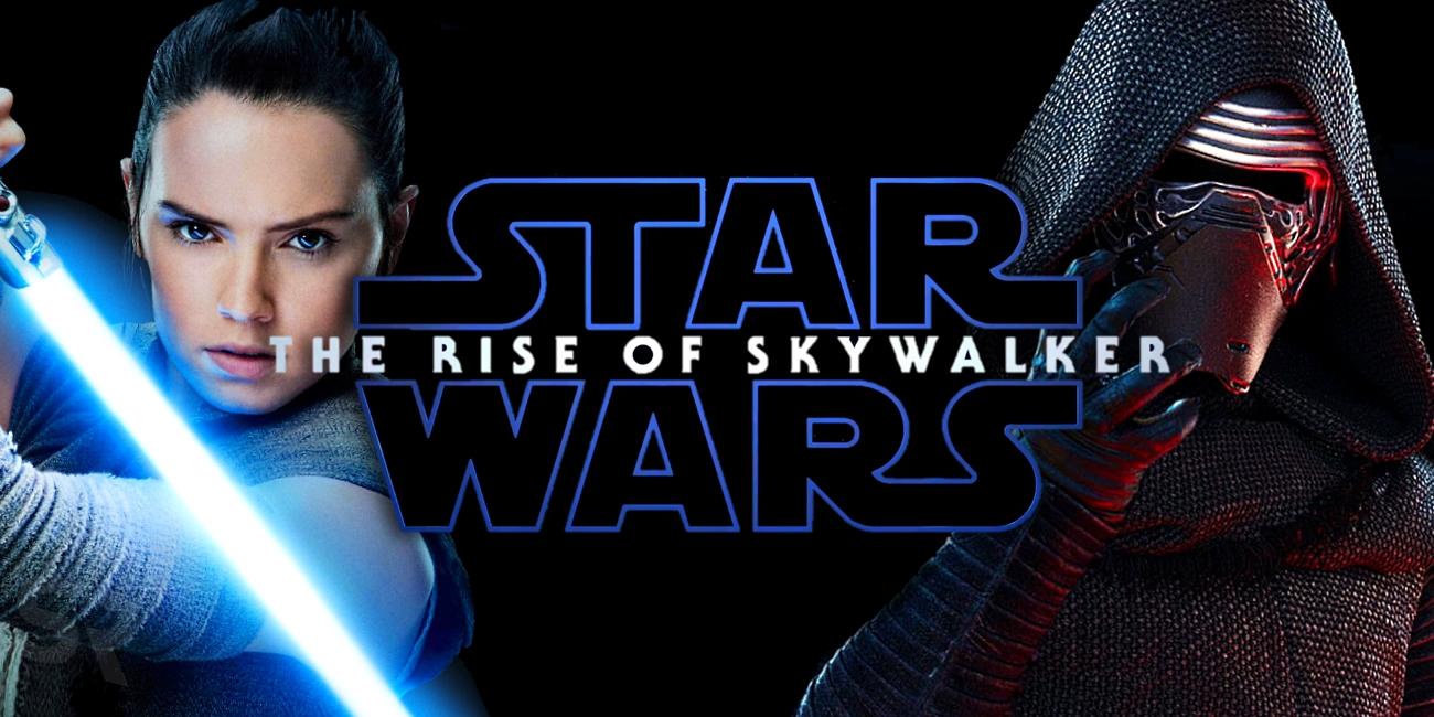 Star-Wars-9-Rise-of-Skywalker-Title-and-Stars.jpg