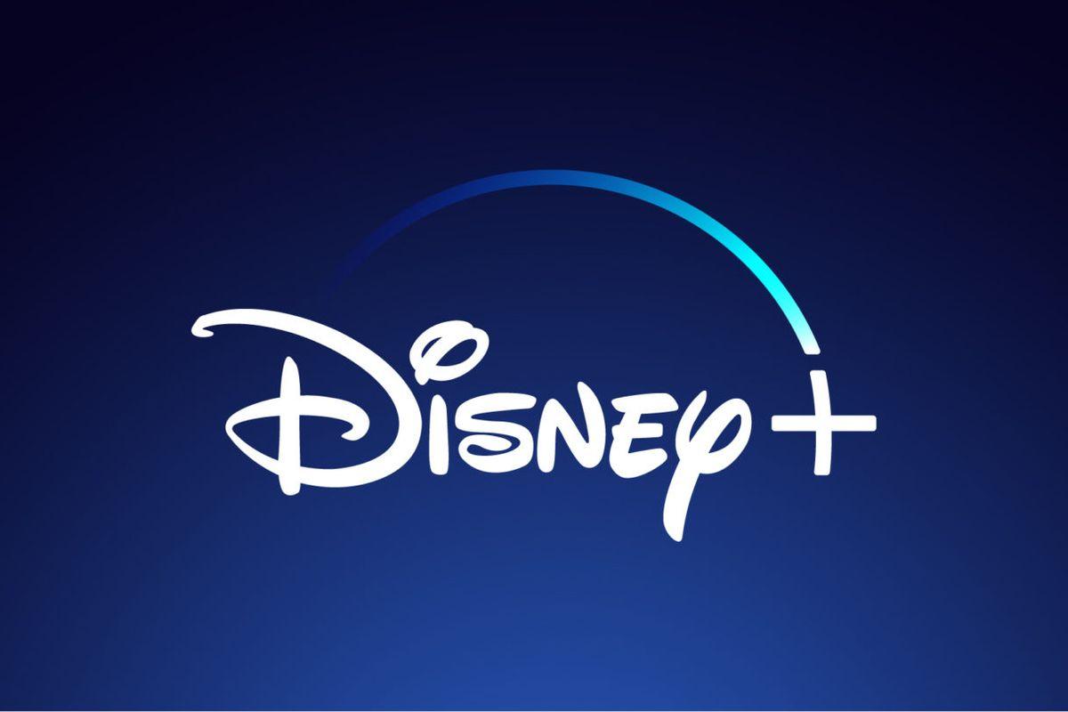 Disney_Logo_1440x811.0.jpg