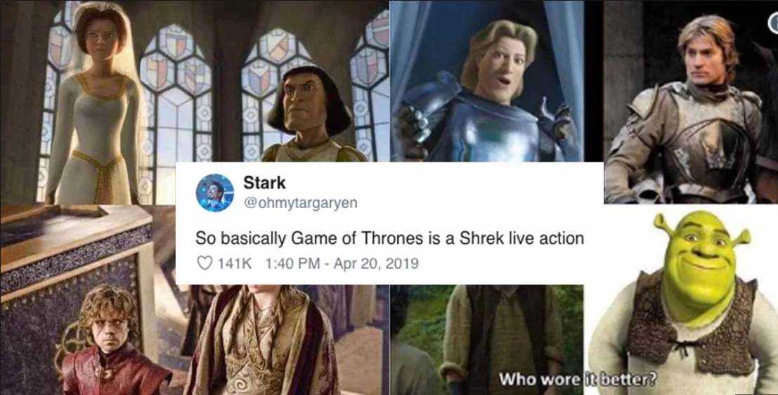 2019-05-02 14_42_52-game of thrones shrek meme - Google Search.png