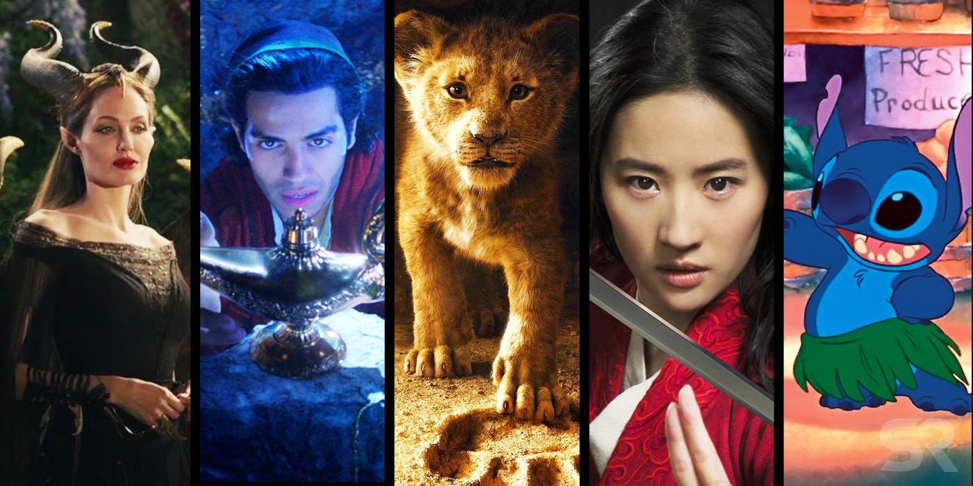 Upcoming-Live-Action-Disney-Remakes.jpg