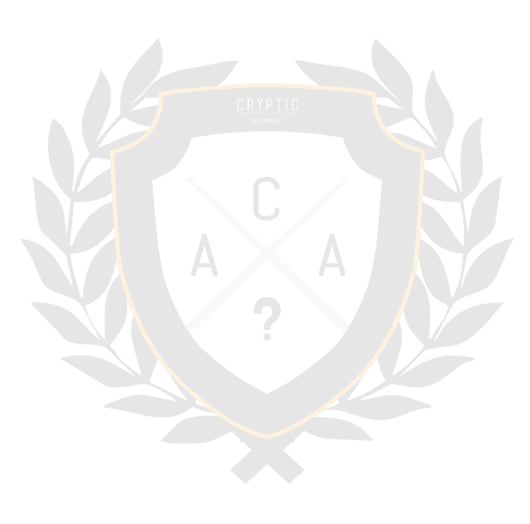 cryptic-crest-logo.png