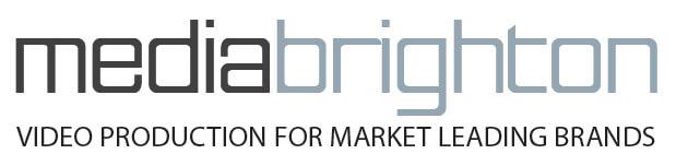 Media Brighton Logo new strapline.jpg.jpg