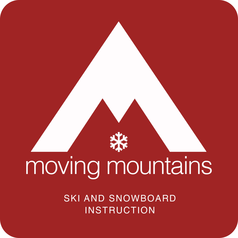 mm logo A4.jpg