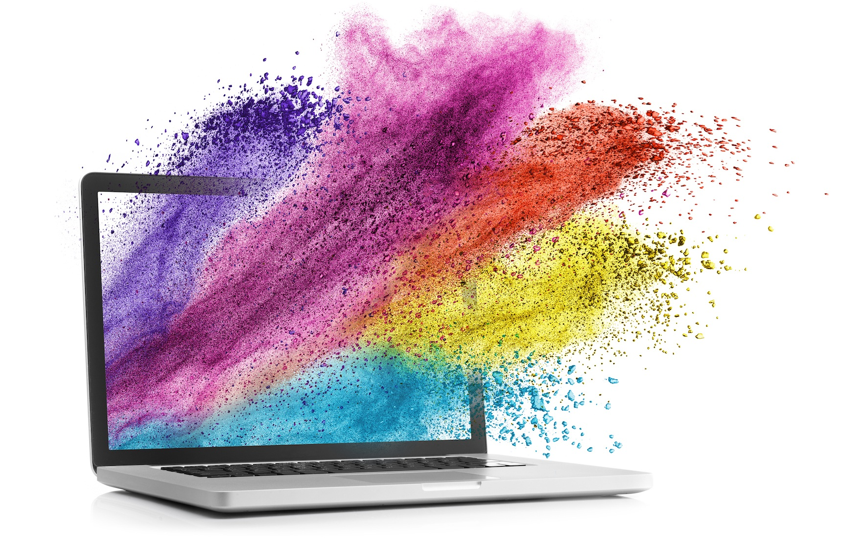 macbook+pro.jpg