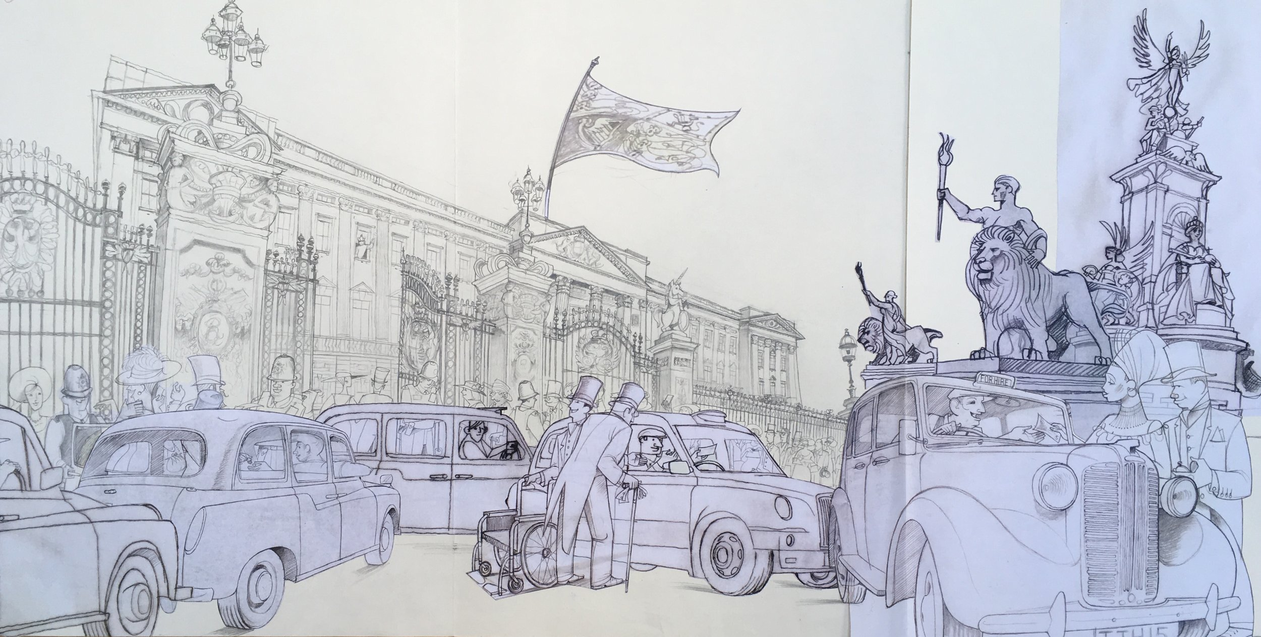 Buckingham Palace Pop Rough.jpg