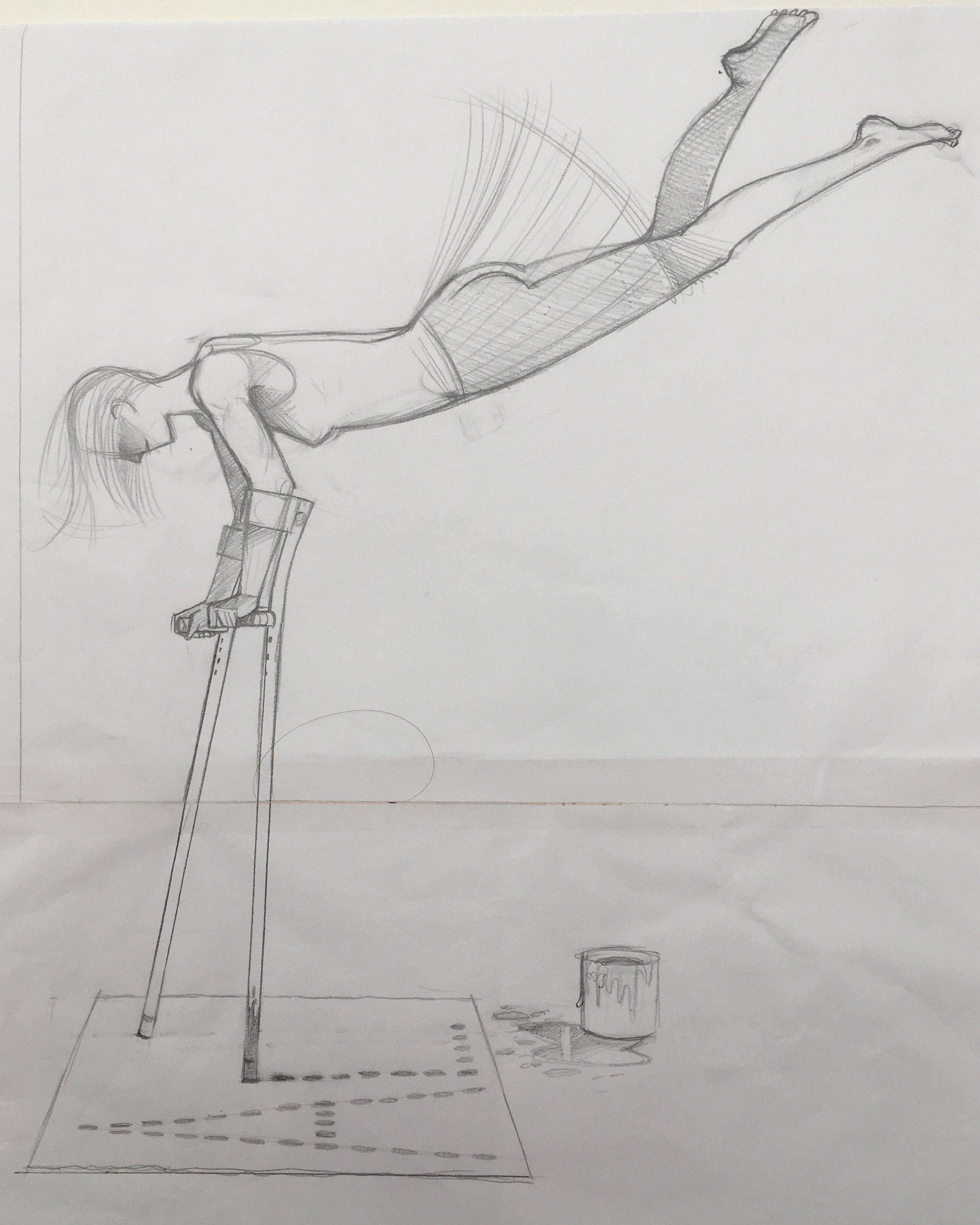 Crutch Dance Rough.jpg