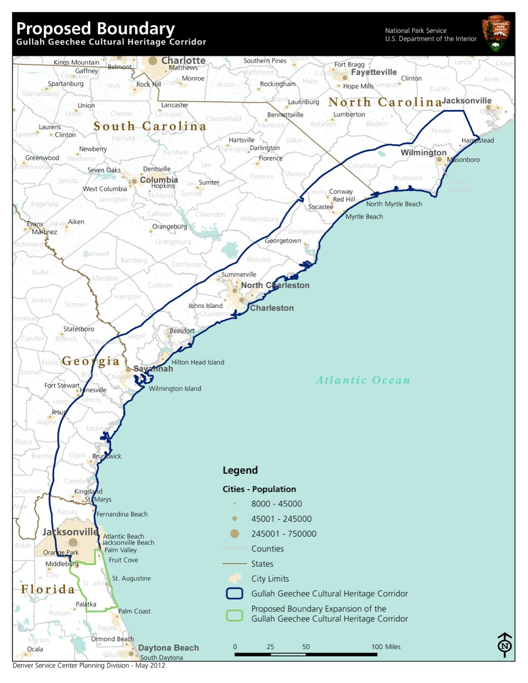 Gullah-geechee corridor, Lowcountry:   ROUTE TO (RE)SETTLEMENT  Exhibition Venue & Cultural Partner