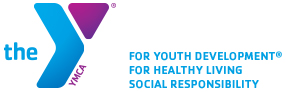 cropped-YMCA_logo_1C-14272.png