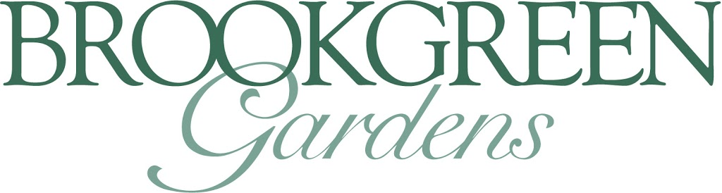 Brookgreen-Logo.jpg