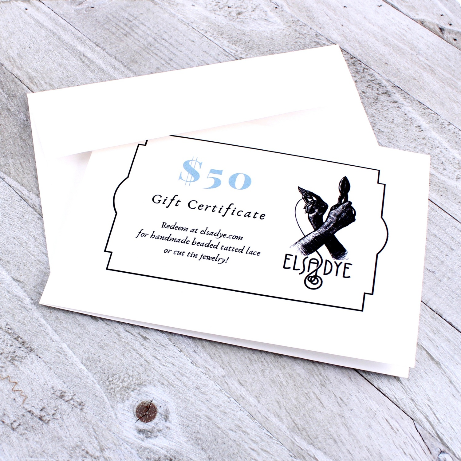 gift_card_front.jpg