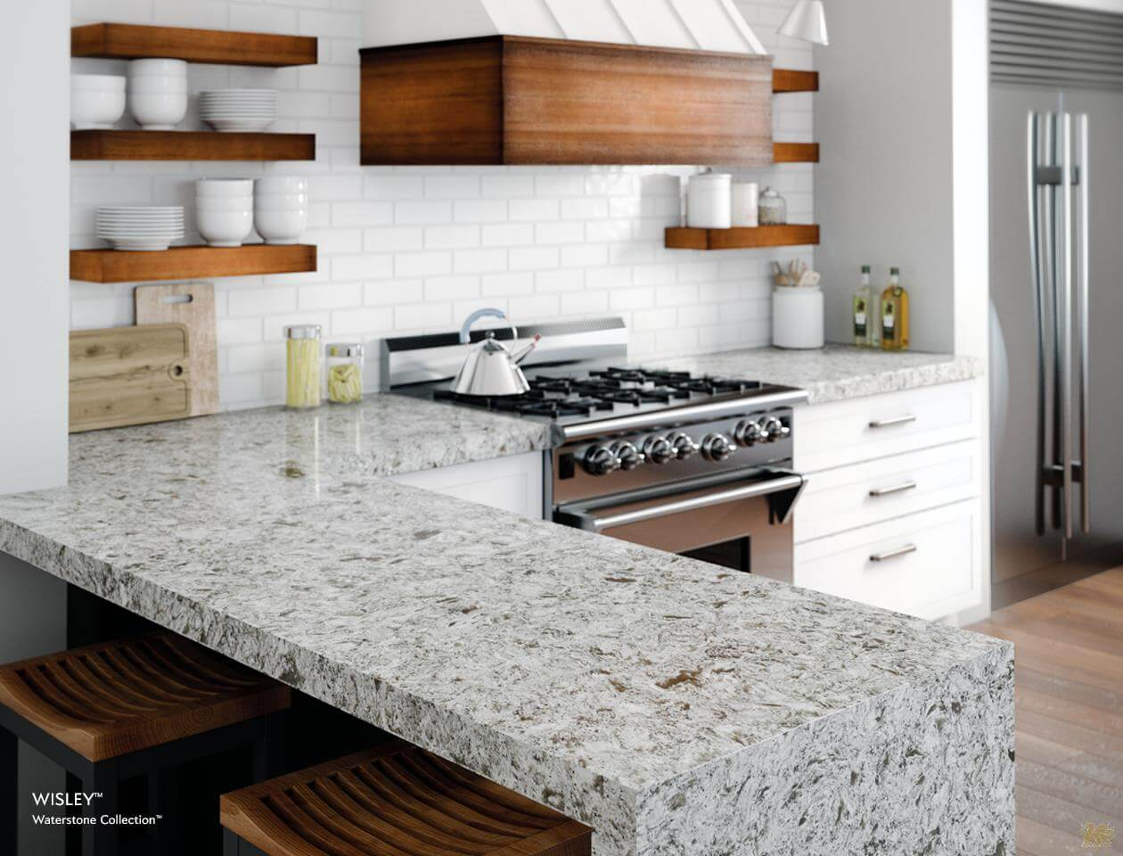 Cambria Countertops 3.jpg