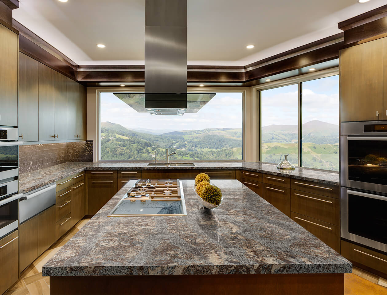 Cambria Countertops 6.jpg