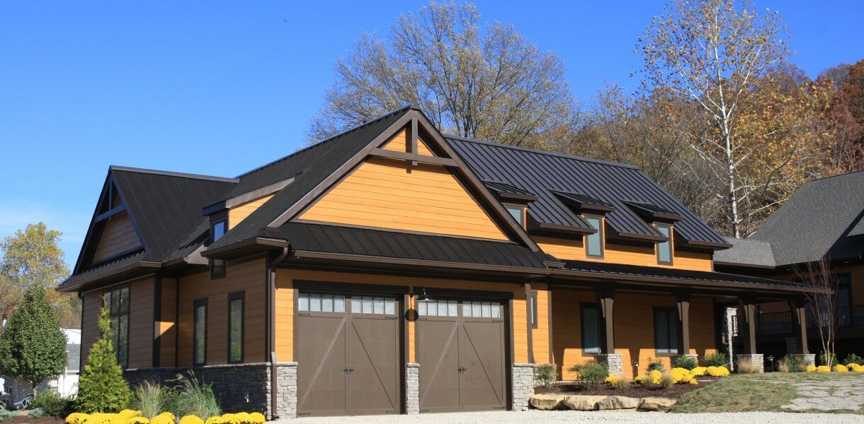 Metal Sales Roofing and Siding 2.jpg