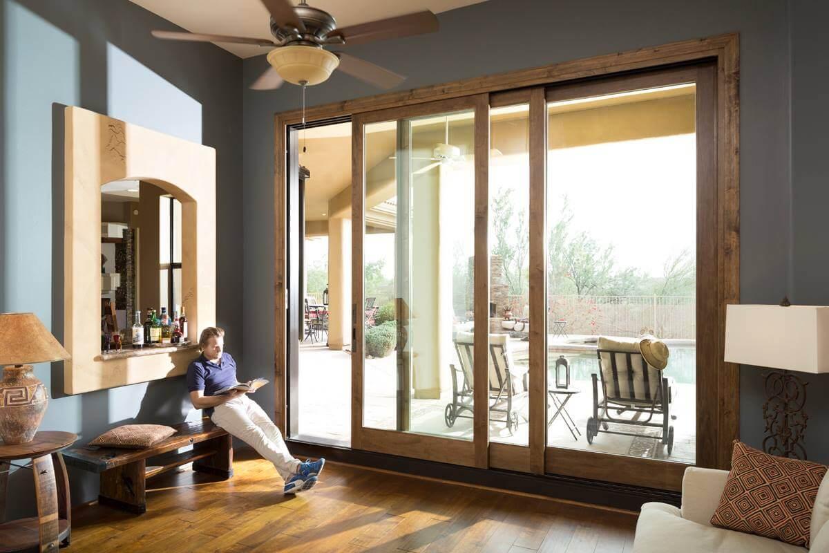Andersen Windows and Doors 1.jpg